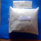 Polvo anestésico local Americaine del Benzocaine de la alta calidad del polvo del Benzocaine
