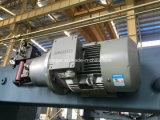 Wc67y-125t/3000 E10 с тормозом давления конкурентоспособной цены