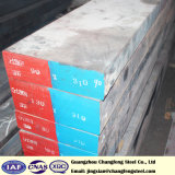 il piatto dell'acciaio legato dell'acciaio inossidabile 1.2316/S136/420 muore l'acciaio