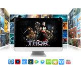 """PC сердечника I3 неразъемный с 18.5 """" экранами касания"""