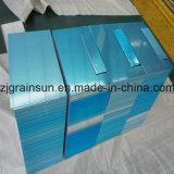 лист алюминия 3004h24