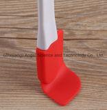 Eco-Friendly малый шпатель Ss19 инструмента выпечки силикона размера (s)