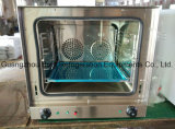 Commerical Electric Perspective Four à convection Bg-4A