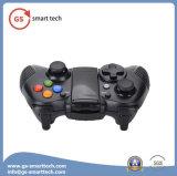 Manche Bluetooth 2 do telefone em 1 controlador do jogo para o Ios