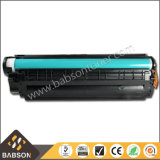 Cartucho de tóner láser compatible para HP Q2612A color negro / precio favorable