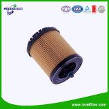 차 엔진 (CH9018)를 위한 자동차 부속 기름 필터