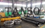 Hot Connection China Supplier Giicl Gear Coupling for Construction Machinery