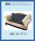 Chine fournisseur GBL Sbs colle à pulvériser pour coller l'éponge