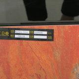Volle glasig-glänzende Porzellan-Fliesen (PK6129)