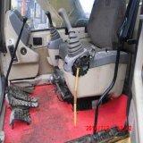 Gebildet Exkavator der USA-Aufbau-Maschinerie-Geräten-Gleiskettenfahrzeug Hydraulica Gleisketten-im guten Arbeitsbedingung-verwendeten Katze-325b