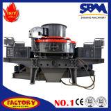 Ghiaia e sabbia che fanno il fornitore della macchina/sabbia inghiaiare strumentazione