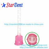 Punte mescolantesi a gettare di alta qualità dentale della strumentazione diagnostica chirurgica medica di Hosptial del laboratorio