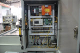 Étape unique / Échelle de station Réglage Ep Machine de poinçonnage de précision