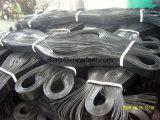 HDPE het Plastic Grint van uitstekende kwaliteit Stablizer/de Stabilisator Geocell van de Grond