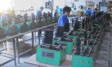 Kleine elektrische Drucken-Hochgeschwindigkeitsmaschine der Auflage-Tdy-300