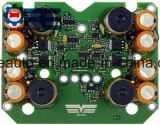 доска 4c3z12b599aarm Ficm отсека управления впрыски топлива 3c3z12b599aarm 6.0L 04-2010 Powerstroke