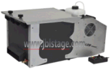 3000W低い霧機械か低い機械または地面機械Jl-3000L (JBL)