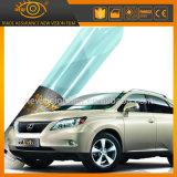 película de teñido solar estable de la ventana de coche del color de la calidad CS50 de los 3m
