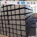 SS400 planos laminados en caliente de barras de acero para Laminados comerciales