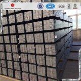 St37-2 열간압연 편평한 바 강철