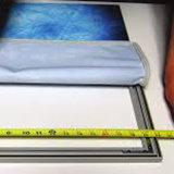 Печатание ткани и обрамляя системы, рамка ткани Seg, наградные напечатанные изображения ткани