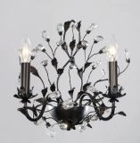 UL-dekorative Decken-Lampe