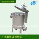 Nuovo filtro da acqua alcalino con l'alta qualità