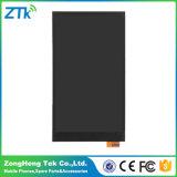 Großhandels-LCD-Bildschirmanzeige für Bildschirm des HTC Wunsch-820