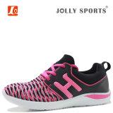 2017 breit de Nieuwe Tennisschoen de In te ademen Loopschoenen van de Vrije tijd voor de Mannen van Vrouwen