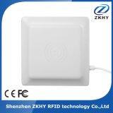 MID Range UHF RFID Integrated Reader
