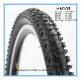 고품질 자전거 타이어 자전거 타이어 (ly 15)