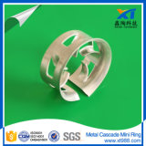 Metal Cascade Mini Ring Packing