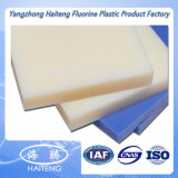 Cast Polyamide PA 6 Nylon Sheet