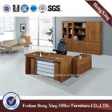 Meubles en bois Hx-Ds230 de bureau moderne en bois de Tableau