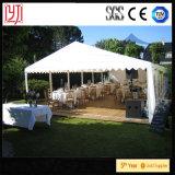 مستودع خيمة خارجيّة صناعيّ تخزين خيمة كبيرة يتاجر عرض خيمة مع مسيكة