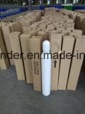 cilindro de oxígeno portable del precio competitivo 10L en Tailandia