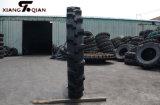 230/95-48 neumático del material agrícola con el modelo R2