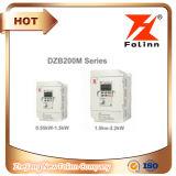 Propósito especial de la marca de fábrica de China del mecanismo impulsor variable superior de la frecuencia (DZB312)