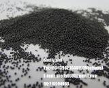 Tir d'aluminium / Tirage d'aluminium pour le grenaillage / Découper en acier inoxydable Tête de fil / Tête de plomb / Tirage au zinc / Couper le fil de fil / Couper en laiton Tisser le fil / Tenter Peening