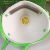 Masque protecteur de masque de poussière du GM 8510V avec la soupape