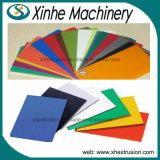 PP, PE, PS, Pet, ABS, PVC Extrusion Line Extrusion Line / Plastic Extruder