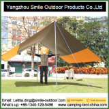屋外の高品質党イベントの陰浜の防水シートのおおいのテント