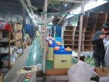Landwirtschaftlicher elektrischer (Batterie-) Sprüher (HX-25C)