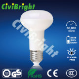 De beste Prijs bouwde van de LEIDENE van de Bestuurder 12W de Lamp Vlek van R met GS in