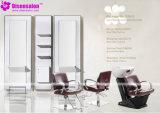 شعبيّة [هيغقوليتي] صالون مرآة [بربر شير] صالون كرسي تثبيت ([ب2010ف])