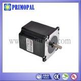 Stepper NEMA 23 Motor met ISO/Ce/RoHS Verklaard