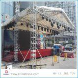 Im Freien Höchstdach-Binder-Systems-Beleuchtung-Ereignis-Unterhaltung