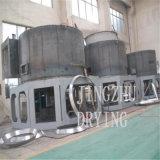 Equipamento de secagem instantâneo giratório da grande série de Xsg