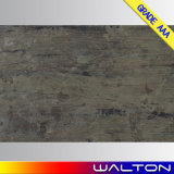 Azulejo de suelo de madera de azulejo de la porcelana del material de construcción del diseño 600*900 (WR-IW6907)