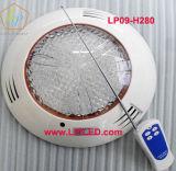 Natação Liner Pool Light Plastic (LP09-P280)